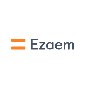логотип компании е заем
