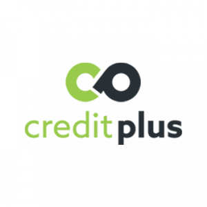 логотип КредитПлюс