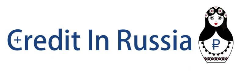 Credit In Russia