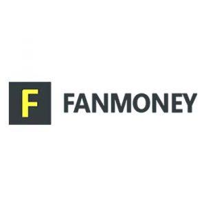 логотип МФО Fanmoney